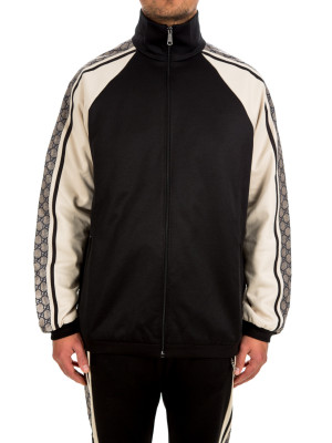 Gucci track jacket 440-00690