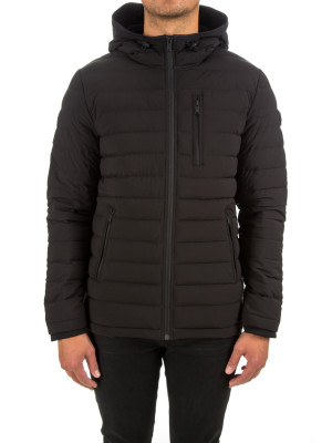 moose knuckles  fulcrest jacket 440-00816