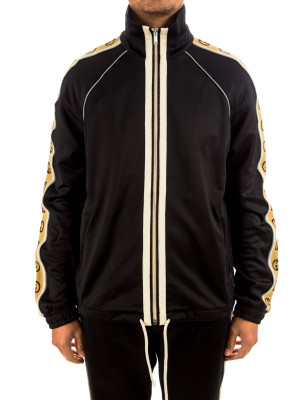Gucci track jacket 440-00886