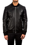 Philipp Plein jacket