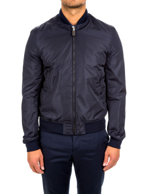 Gucci bomber blue