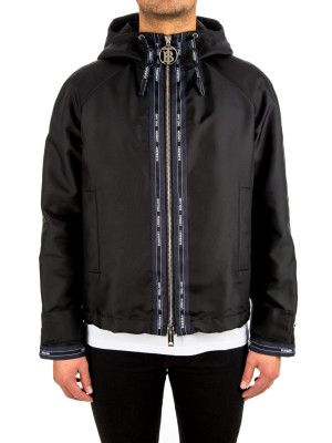 Burberry bomber jacket 442-00136
