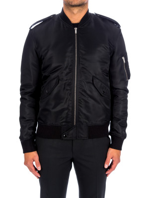 Saint Laurent bomber 442-00164