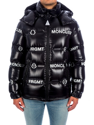 Moncler Genius mayconne bomber 442-00165