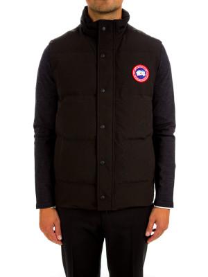 Canada Goose garson vest 446-00025