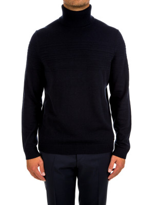 Hugo sisealon knitwear 451-00026