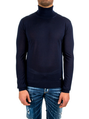 Dsquared2 turtleneck 451-00027