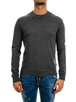 Dsquared2 pull 454-00287
