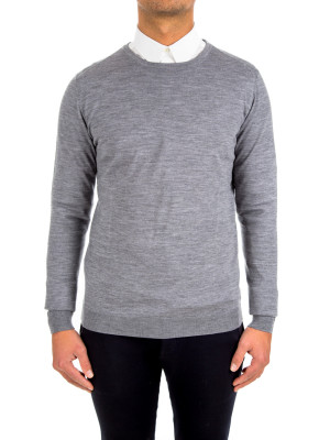 Circle  extrafine merino o 454-00352