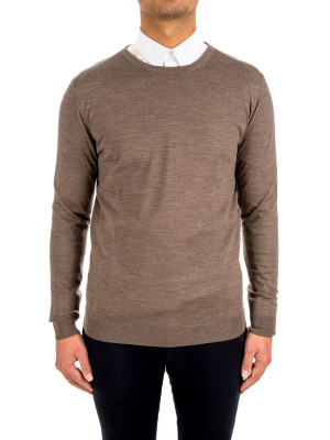 Circle  extrafine merino o 454-00353