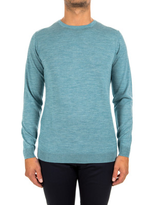 Circle  extrafine merino o 454-00402