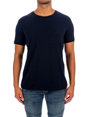 Balmain t-shirt r-neck