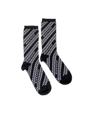 Givenchy socks 462-00066