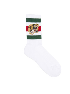 Gucci socks little williams 462-00074
