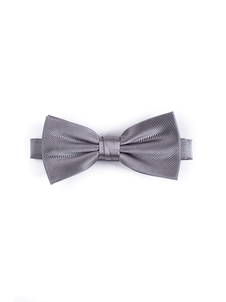 Credo Collection bowtie silk Credo Collection  Bowtie Silkwit - www.credomen.com - Credomen