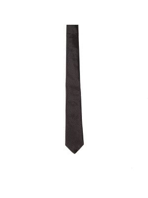 Saint Laurent ties 464-00079