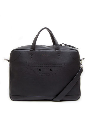 Balenciaga men's bag black 465-00071