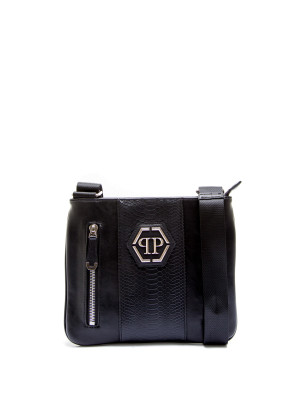 Philipp Plein cross body