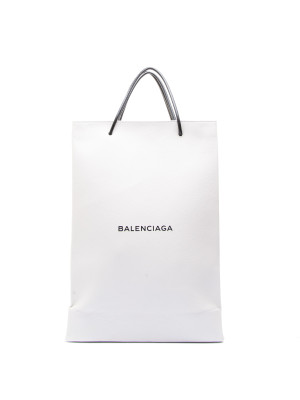 Balenciaga men's bag multi 465-00103