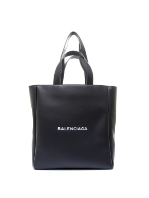 Balenciaga men's bag black 465-00104