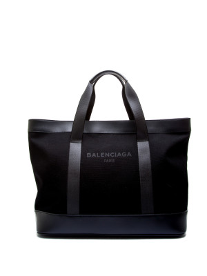 Balenciaga men's bag black 465-00118