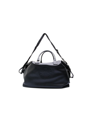 Dsquared2 duffle 465-00139