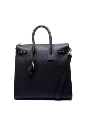 Saint Laurent ysl bag tote milo 465-00146