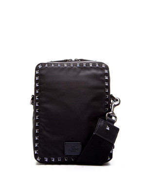 Valentino cross body bag 465-00149