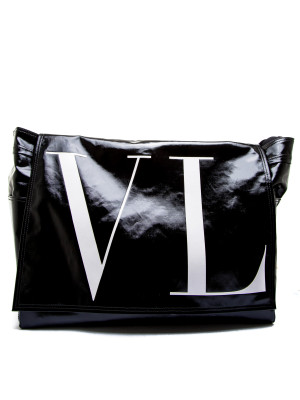 Valentino medium messenger 465-00151
