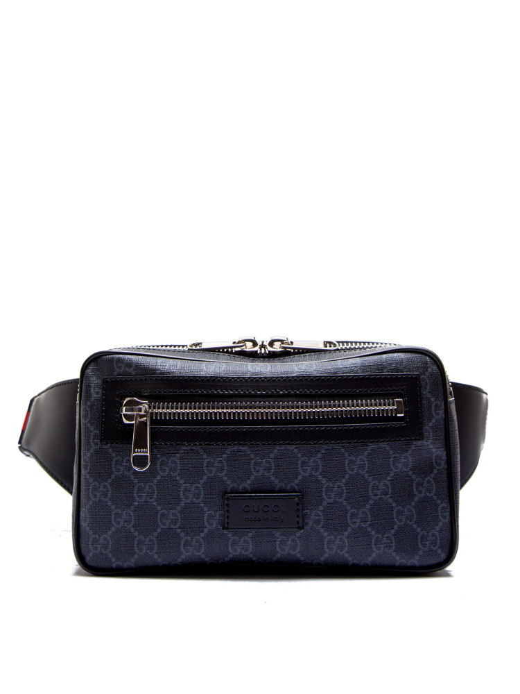 Gucci Belt Pocket Bag Bagmulti Www Credomen