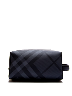 Burberry washbag 465-00202