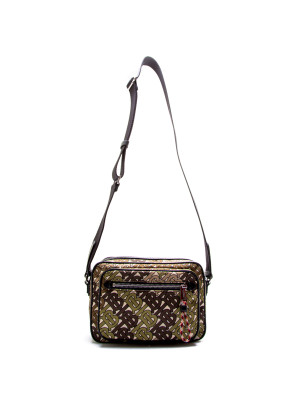 Burberry  paddy crossbody bag 465-00214