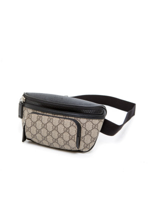 Gucci small belt pocket bag 465-00274