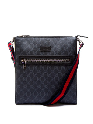 Gucci messenger bag 465-00275