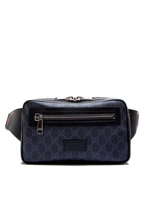 Gucci belt pocket bag 465-00276