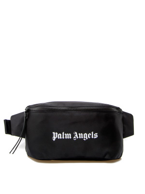 palm angels  fanny pack 465-00340