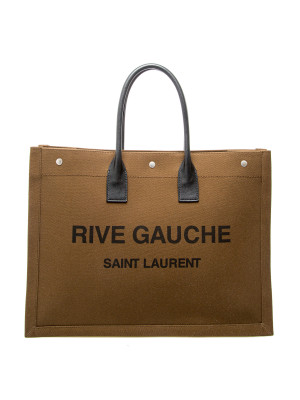 Saint Laurent ysl bag noe shop
