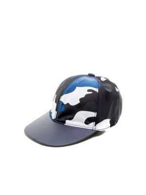 Valentino baseball hat multi 468-00195