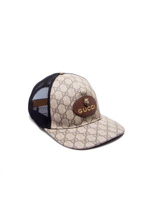 63f630adb1f Gucci Gucci hat baseball rap