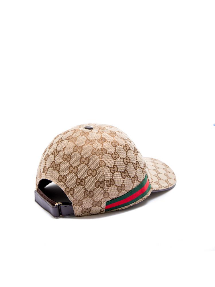 7bac317a0b6 Gucci hat Gucci HATmulti - www.credomen.com - Credomen