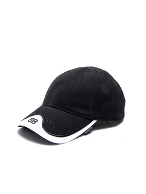 Balenciaga hat bb mode cap 468-00316