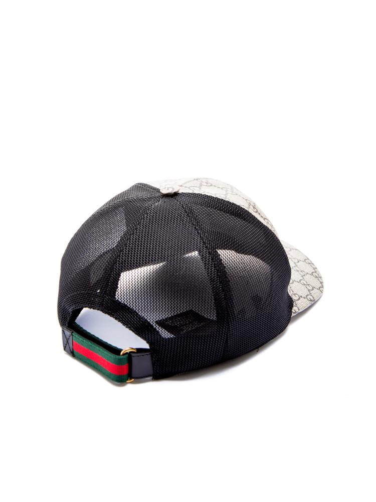 8d174527236 Gucci hat baseball rap Gucci HAT BASEBALL RAPmulti - www.credomen.com -  Credomen