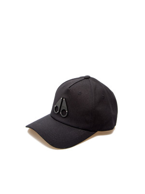 Moose Knuckles space age cap 468-00566