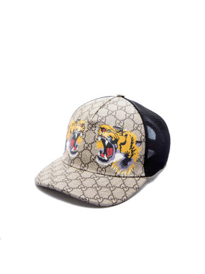 Gucci hat baseball rap 468-00600