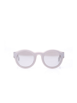 Glasses grey 469-00039