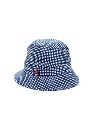Dsquared2 hat 469-00056