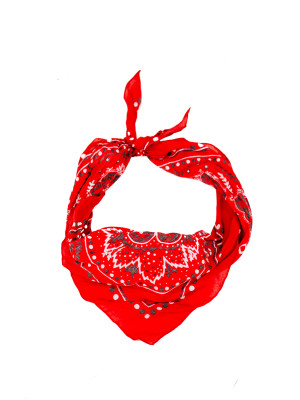 Dsquared2 bandana 469-00426