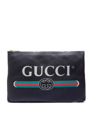 Gucci document holder 469-00427