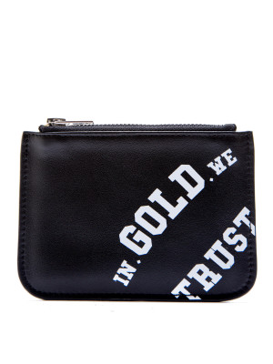 IN GOLD WE TRUST ingwt wallet 469-00469