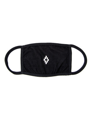 Marcelo Burlon cross mask 469-00472
